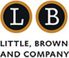 little-brown-and-company